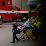 المراكز الأمريكية تعلن إصابات كورونا بعد تجاوزها 4 ملايين