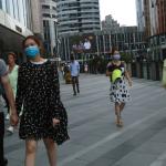الصين تدعو الحكومات لزيادة طاقتها الاحتياطية من اختبارات كورونا