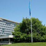 الصحة العالمية: جميع الافتراضات لا تزال مطروحة في تحقيق منشأ كورونا
