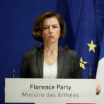 وزيرة فرنسية: لا نرى نتائج ملموسة لتحسين العلاقات مع موسكو