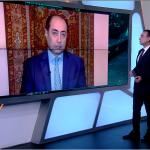 «الجامعة العربية والتحديات».. في حوار مع السفير حسام زكي