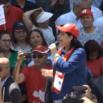 رسالة من التونسيين إلى مكونات المشهد السياسي