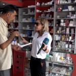 نقص الدواء كارثة جديدة بشمال سوريا جراء العدوان التركي