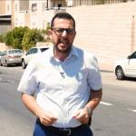 مراسلنا يرصد خطط التوسع الإسرائيلية من داخل مستوطنة يهودية