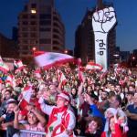 إلى أين يتجه لبنان في ظل الأزمة الاقتصادية؟