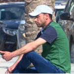 في ظل التدهور الاقتصادي.. شباب لبنان بين الهجرة ورفض الاستسلام