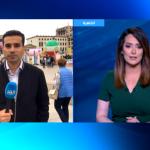 تفاصيل أكبر تجمع للمعارضة الإيرانية لفضح نظام الملالي