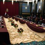العراق: تصويت على عدم السماح للأحزاب والعشائر بحمل السلاح