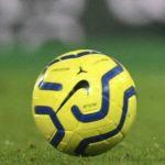 معاقبة لاعب بالإيقاف والغرامة لدفعه مشجعا في ألمانيا