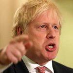 رئيس الوزراء البريطاني: سنركز على احتياجات شعب لبنان