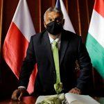 المجر تفرض قيودا جديدة على السفر لمنع انتشار كورونا