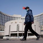 نمو اقتصاد الصين 6.5% في الربع الأخير من 2020 متجاوزا التوقعات