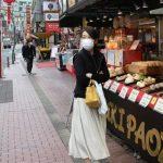 اليابان لن تعيد فرض حالة الطوارئ رغم ارتفاع إصابات كورونا