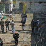 فروانة: 2789 أسيرا فلسطينيا يقضون أحكاما بالسجن لدى الاحتلال