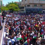 الفصائل الفلسطينية: قرار الضم تهديد لوجود شعبنا ويفسح المجال أمام انتفاضة جديدة