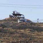 «جبل الجمجمة».. موقع استراتيجي في مرمى الاستيطان الإسرائيلي