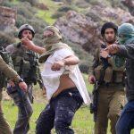 قيادي فلسطيني يدعو لضرورة التصدي لعصابات المستوطنين
