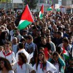 اجتماع فلسطيني موسع لبحث آلية التصدي للاحتلال ومستوطنيه