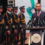 داخلية غزة: توقيف عدد من مطلقي النار بعد إعلان نتائج الثانوية العامة