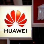هواوي تعتزم فتح أكبر متاجرها الرئيسية خارج الصين في الرياض