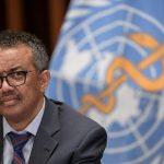 منظمة الصحة العالمية: وفيات كورونا مرتفعة بشكل غير مقبول