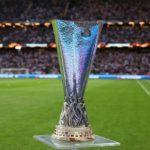 قرعة سهلة لمانشستر يونايتد وصعبة لروما الإيطالي بالدوري الأوروبي