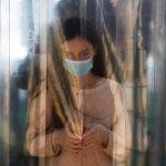 روسيا تسجل 5363 إصابة جديدة بفيروس كورونا
