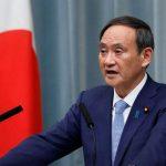 مباحثات بين طوكيو وواشنطن حول زيادة إصابات كورونا في القواعد العسكرية الأمريكية