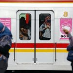 إصابات فيروس كورونا في إندونيسيا تتجاوز 66 ألفا