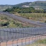 مسؤولون عسكريون أمريكيون كبار يزورون إسرائيل