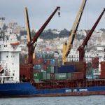 اقتصاد الجزائر ينكمش 3.9% في الربع الأول من 2020