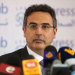 مسؤول لبناني سابق يقول البنوك هرّبت 6 مليارات دولار للخارج