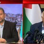هنية: نشهد خطوة مهمة لتحقيق وحدة الموقف ضد مخططات الاحتلال
