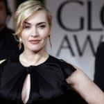 كيت وينسلت تحصد جائزة في مهرجان تورنتو السينمائي