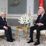 تونس.. النهضة تكلف الغنوشي بالتشاور مع الرئيس حول «تغيير الحكومة»
