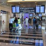 التلفزيون العماني: السلطنة ستبدأ في السماح للمواطنين بالسفر للخارج