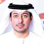 اتحاد الكرة الإماراتي يلغي قرار خفض رواتب اللاعبين