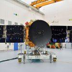 الإمارات تجري التجارب النهائية قبل إطلاق «مسبار الأمل» لاستكشاف المريخ