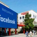 تصريحات جديدة من إدارة فيسبوك بشأن نتائج الانتخابات الأمريكية