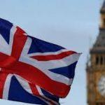 14 منظمة بريطانية تحذر من خطة الضم الإسرائيلية