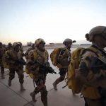 محلل عسكري: «حسم 2020» رسالة ردع لكل أعداء مصر