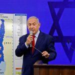 «خطة الضم».. نتنياهو يستعد لجريمة حرب في فلسطين