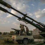 ليبيا.. الأمم المتحدة تصدر بيانًا بشأن اجتماعها مع حكومة السراج