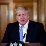 بريطانيا تشن حملة لنزع فتيل قنبلة «البدانة»
