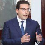 وزير الاستثمار: تونس تتفاوض مع عدة دول لإرجاء مدفوعات قروض