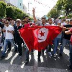 تونس.. تطاوين تفرض إضرابا عاما احتجاجا على سوء المعيشة
