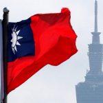تحدي جديد للصين.. تايوان تسعى لتسهيل الهجرة من هونج كونج