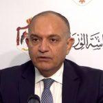 عزل منطقة بالأردن بسبب تفشي فيروس كورونا