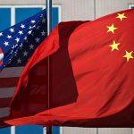 مناورات عسكرية صينية بسبب زيارة مسؤول أمريكي لتايوان
