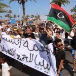 مراقبون: السياسة تتراجع أمام سطوة الميليشيات في طرابلس
